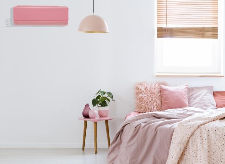 4月ピンク ベッドルーム.jpg